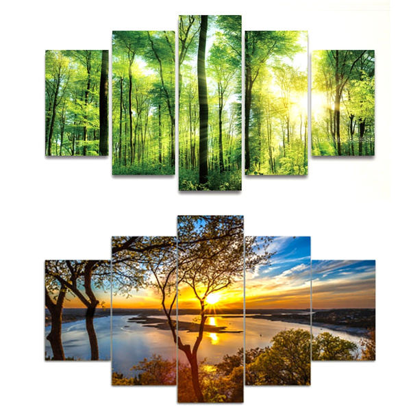 Beautiful, Pictures, canvasprint, Wall Art