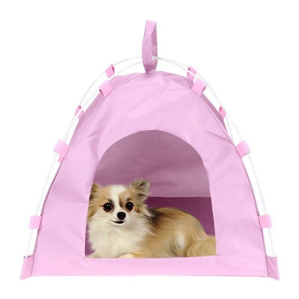 cattent, Outdoor, portable, Pet Bed