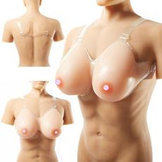 teardrop, breastformsformen, boobsimulationbreastfake, Silicone