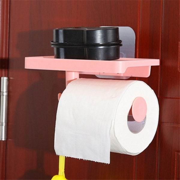 bathroomorganizer, storagerack, Bathroom, Bathroom Accessories