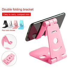 portable, Tablets, Mobile, foldingsupport