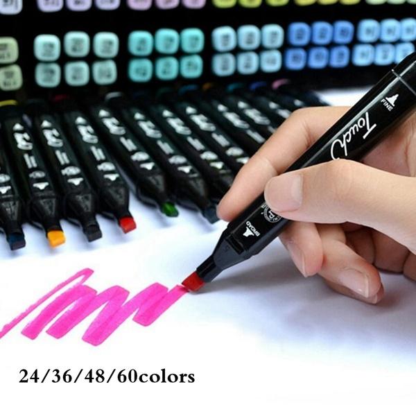 graphicart, Designers, art, markerpen