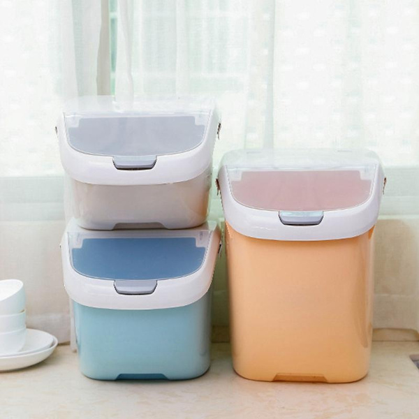 Box, storageboxforkitchen, Kitchen & Dining, pastastoragebox