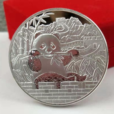 Jewelry, Gifts, funnycoin, silver plated