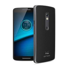 Droid, Smartphones, droidmaxx2, Motorola