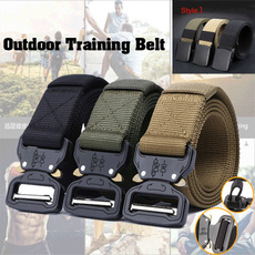 Steel, Fashion Accessory, Outdoor, huntingbelt