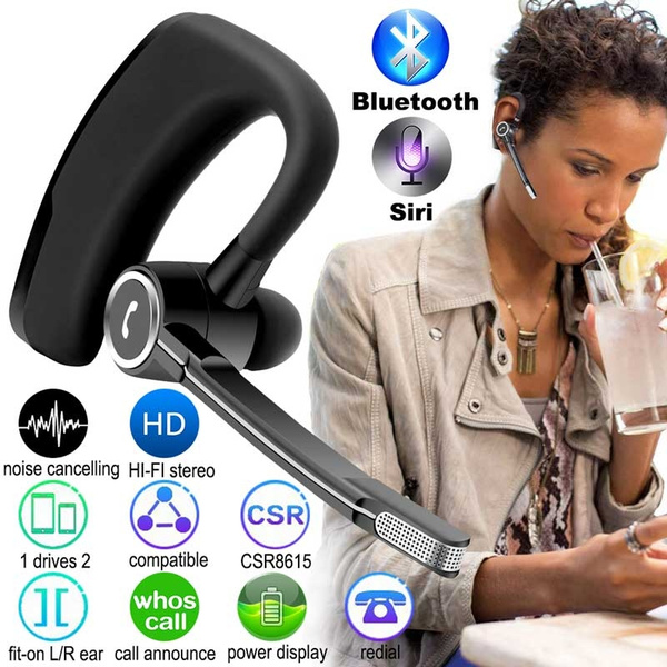 inearbluetoothheadphone, Headset, wirelessearphone, bluetoothphoneheadset