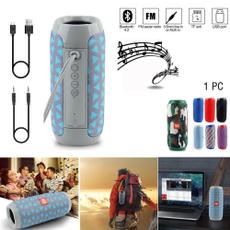 Box, stereospeaker, Outdoor, Wireless Speakers