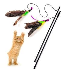 Funny, cattoy, Toy, catrod