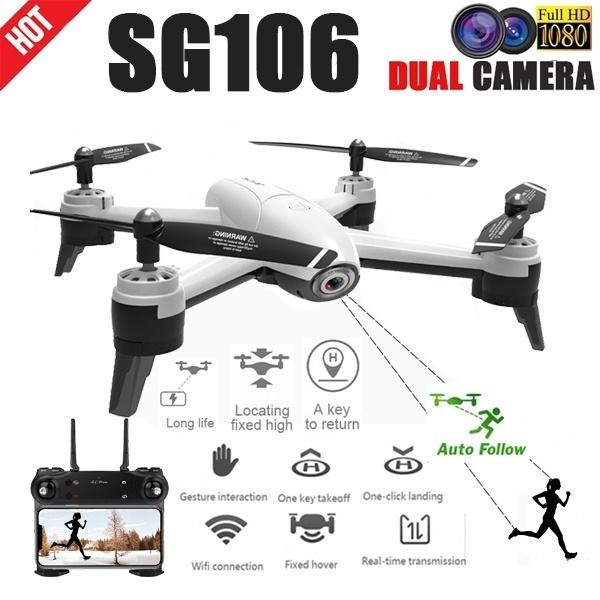 sg106 drone