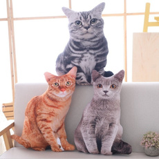 cute, cattoy, Toy, Home & Kitchen