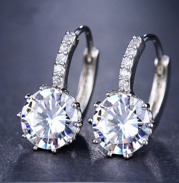 White Gold, Fashion, Jewelry, gold