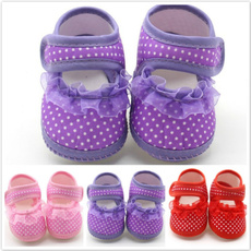 softsole, Sneakers, Cotton, Baby Shoes