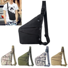 leather backpack bags, Canvas, Messenger Bags, backpacksampbag