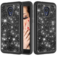 Phone Cases For Alcatel One Touch | Wish