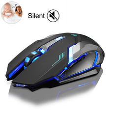 led, usb, wirelessgamingmouse, computer accessories