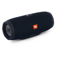Speakers, Portable Speaker, Bluetooth, jblcharge3