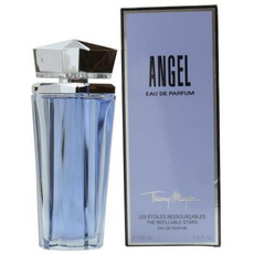 orangefrench, Angel, alienperfume, Eau De Parfum