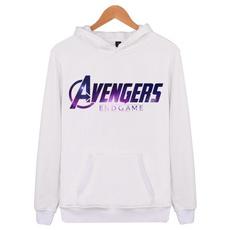 hoodiesformen, Infinity, Men's Fashion, Fashion Hoodies