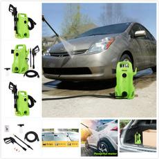 carwashersupplie, Home Supplies, Electric, sprayguncarwasher