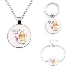 Jewelry, Gifts, Key Rings, Bracelet