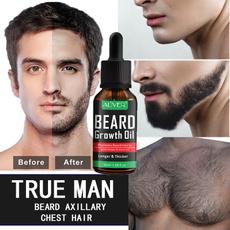 mustachebeard, beardgrowthfluid, beardgrowthoil, hair