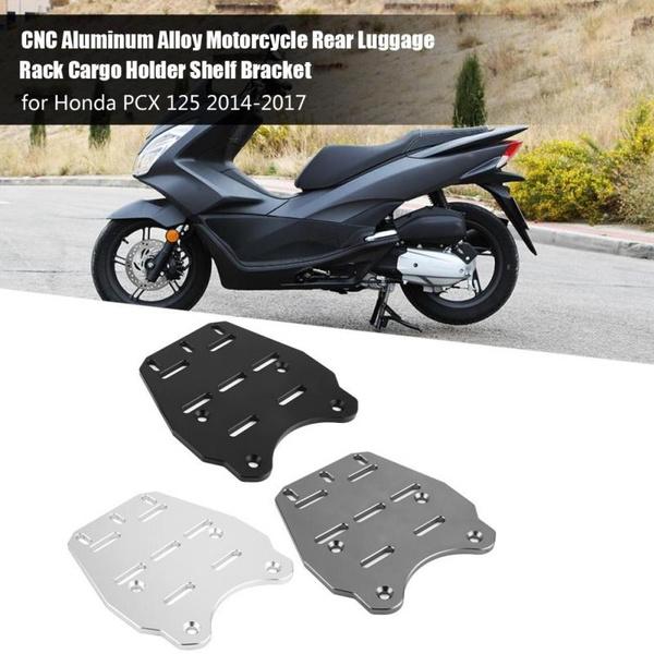 Vision NSC110 PCX150 PCX125 Front Brake DISC PAD SHOE KitS For Honda PCX 125