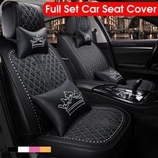 5seatcar, carseatcover, carseatpad, carseat