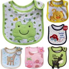 cute, babybib, babyantifoulingbib, pregnancybaby