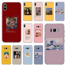 samsunggalaxys10case, case, iphone 5, art