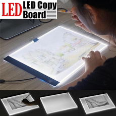 ledwritingboard, led, Tablets, leddrawingboard