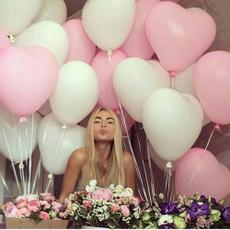 latex, festivalballoon, birthdayballoon, Balloon