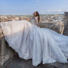gowns, gowm, Fashion, Lace