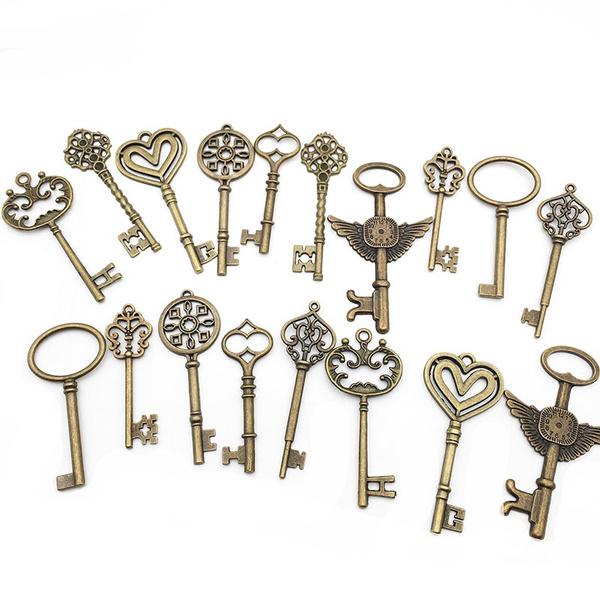 diyjewelry, Jewelry, Steampunk, beadsampjewelrymaking