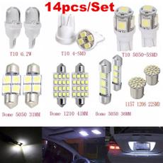 led, carinteriorlight, lights, licenseplatelight