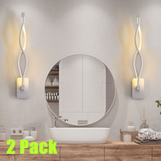 walllight, Indoor, led, Home & Kitchen