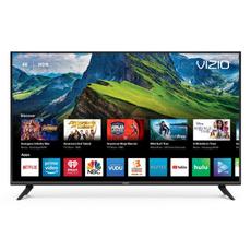 TV, ledlcd, Electronic, vizio