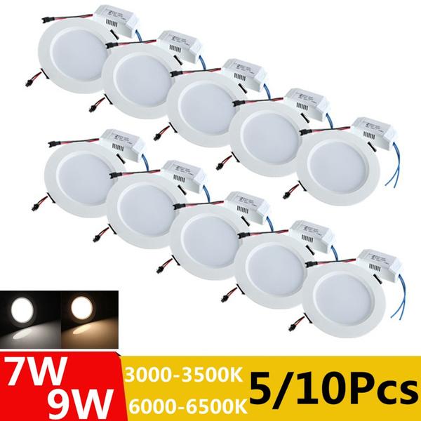ledceilinglight, led, ledpanellight, lights