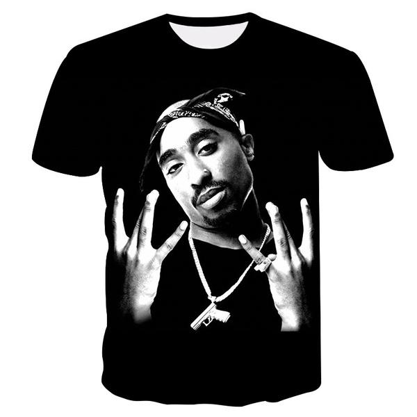Mens T Shirt, Funny T Shirt, Shirt, Sleeve
