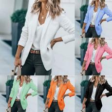 Spring Fashion, Summer, cardigan, Sleeve