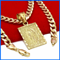 Rap & Hip-Hop, Brass, Fashion Accessory, 18k gold