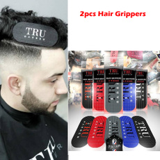 hairsticker, hairholder, Beauty, Tool