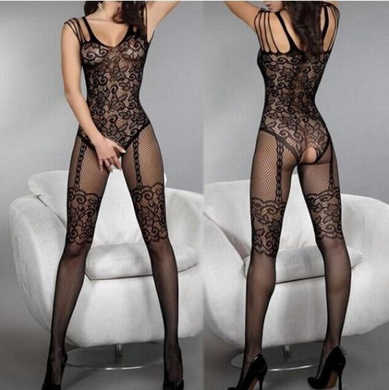 sexy underwear, Fashion, Cosplay, clubwear