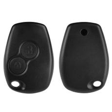 case, forrenaulttrafic, Remote, keycase