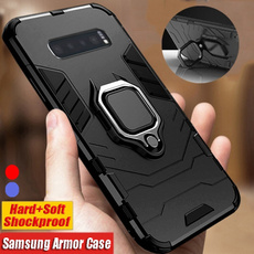 case, samsungs10case, samsungs9pluscase, Armor