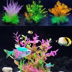 Plants, fishaquarium, Home Decor, lherbedesaquarium