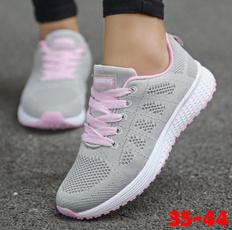 Sneakers, Plus Size, Sports & Outdoors, tenisfeminino