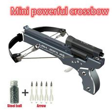 Mini, super, Laser, Hunting