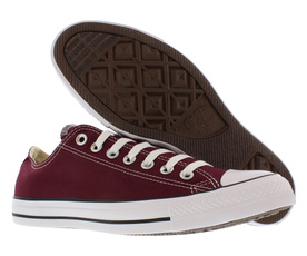 139794f, Taylor, Shoes, chucktaylor