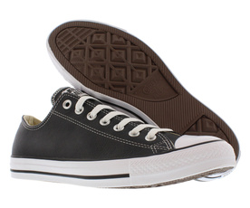 Synthetic, Men, Star, Mens Shoes